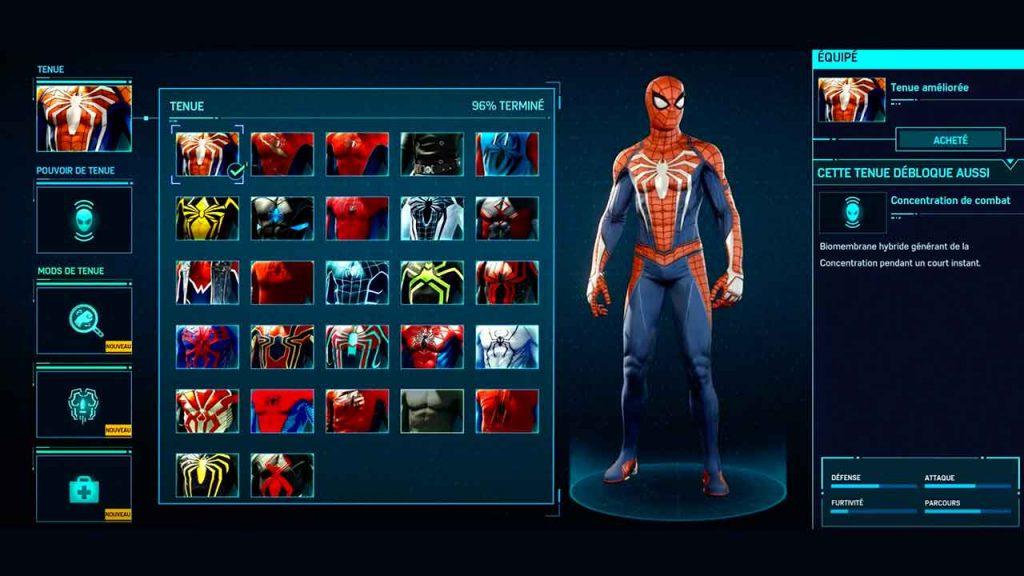tenue-amelioree-spiderman-ps4