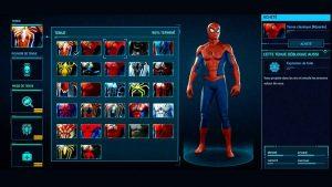 tenue-classique-reparee-spiderman-ps4