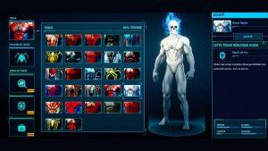 tenue-fantome-ghost-spider-jeu-spiderman-ps4