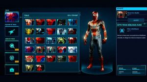 tenue-iron-spider-de-spiderman-ps4