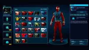 tenue-scarlet-spider-spiderman-ps4