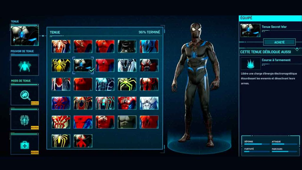 tenue-secret-war-spiderman-ps4