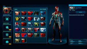 tenue-velocite-spiderman-sur-ps4