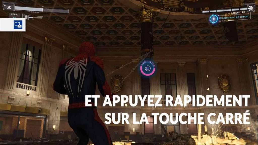 tuto-battre-shocker-phase-3-2-spiderman-ps4