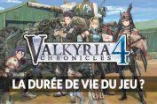 valkyria-chronicles-4-duree-de-vie