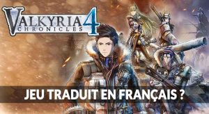 valkyria-chronicles-4-traduction-fr