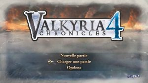 valkyria-chronicles-4-traduction-francais-01