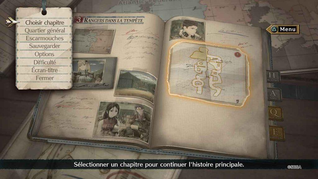 valkyria-chronicles-4-traduction-francais-02
