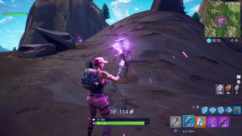 zones-corrompus-fortnite-saison-6