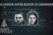AC-Odyssey-choix-alexios-ou-kassandra