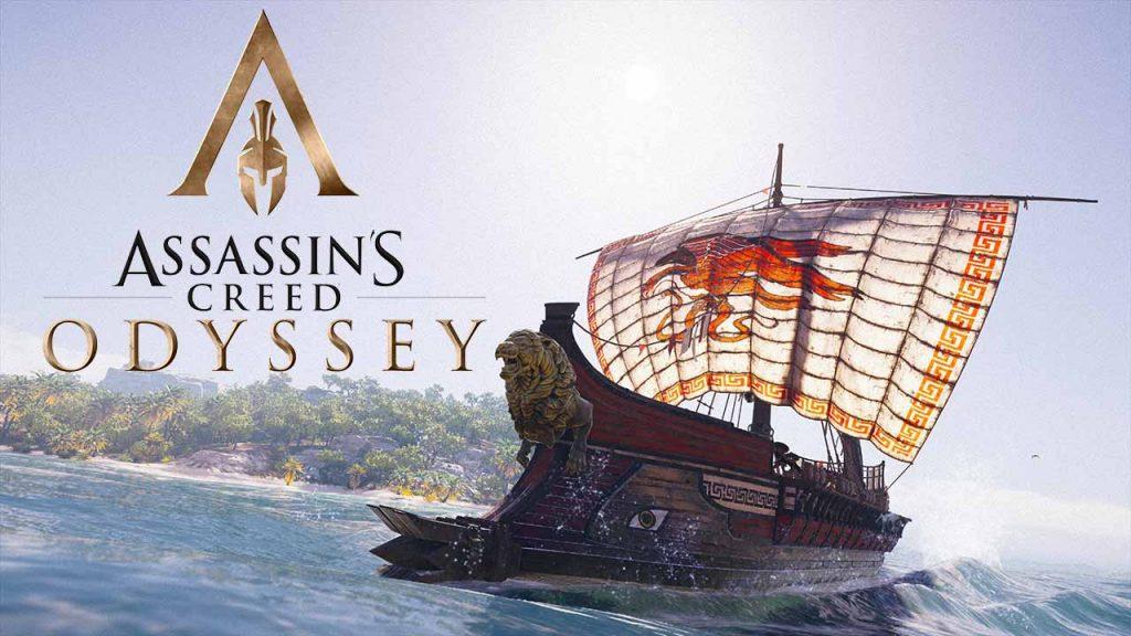 Assassins-Creed-Odyssey-astuce-bateau-navire