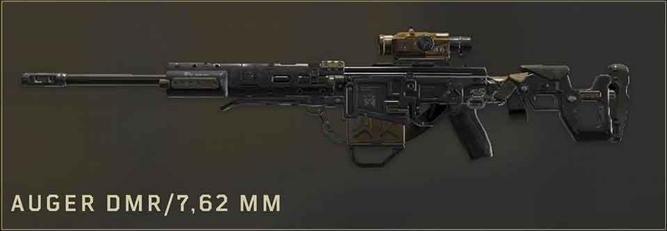 Auger-DMR-7-62-arme-black-ops-4-Blackout