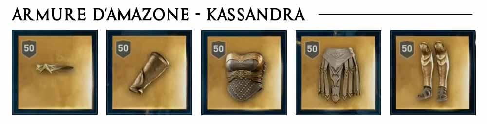 amazone-armure-kassandra-assassins-creed-odyssey