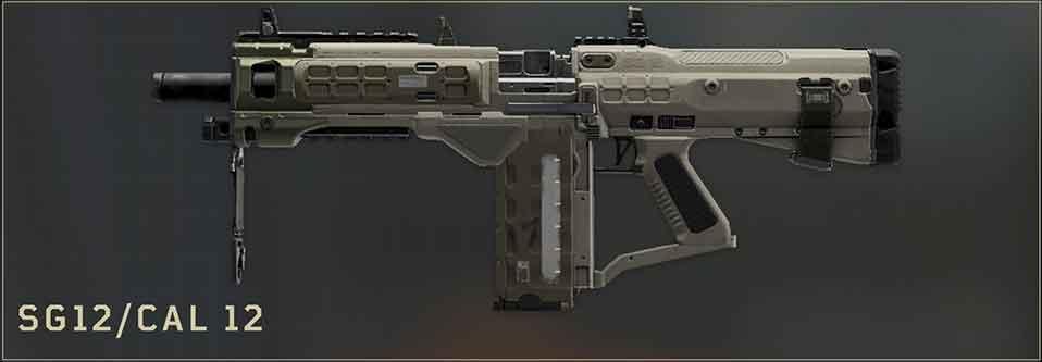 arme-SG12-Cal12-CoD-Black-OPS4