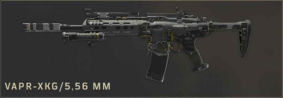 arme-VAPR-XKG-5-56MM-Black-Ops-4