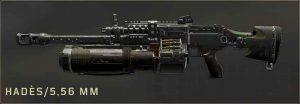 arme-hades-5-56MM-Blackout-mode