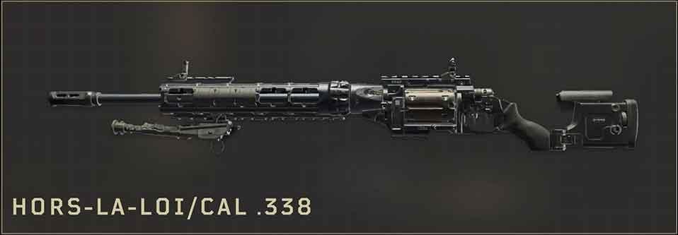 arme-hors-la-loi-black-ops-4