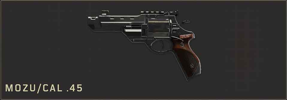 arme-mozu-cal-45-call-of-duty-black-ops-4