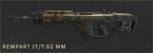 arme-rempart-17-7-62-MM-CoD-Black-Ops-4
