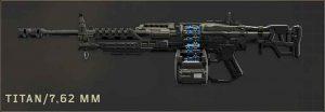arme-titan-7-62-MM-call-of-duty-black-ops-4
