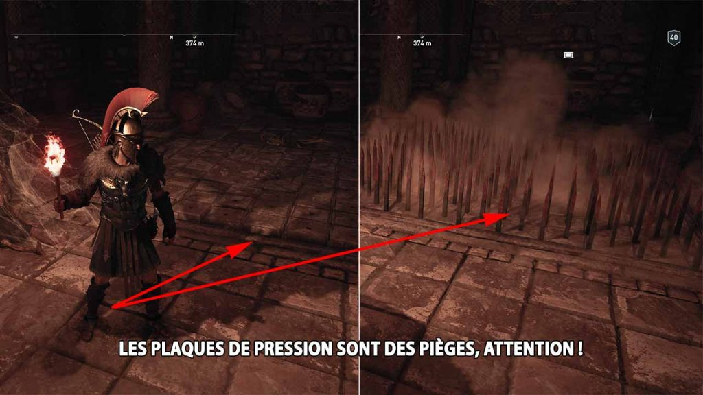 assassins-creed-odyssey-pieges-tombeaux