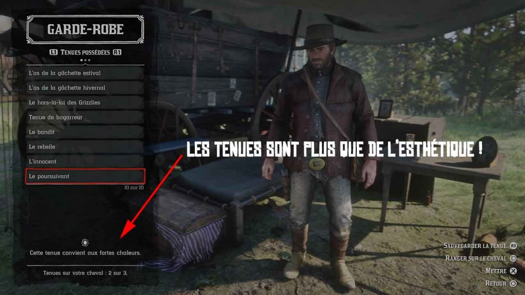 astuce-tenues-vetements-red-dead-redemption-2
