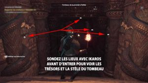 astuce-tombeaux-assassins-creed-odyssey