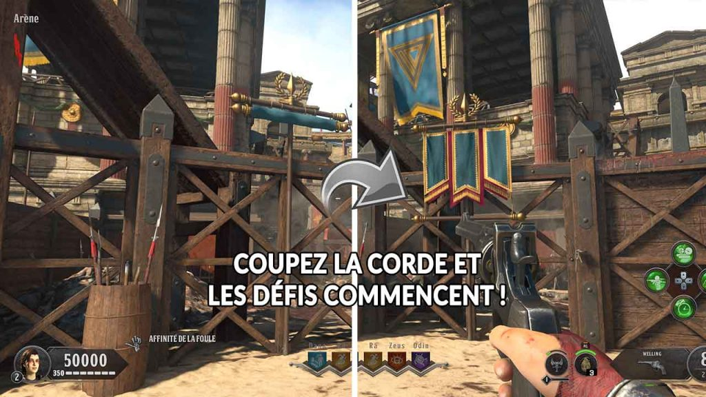 black-ops-4-defis-banniere-map-zombies-IX