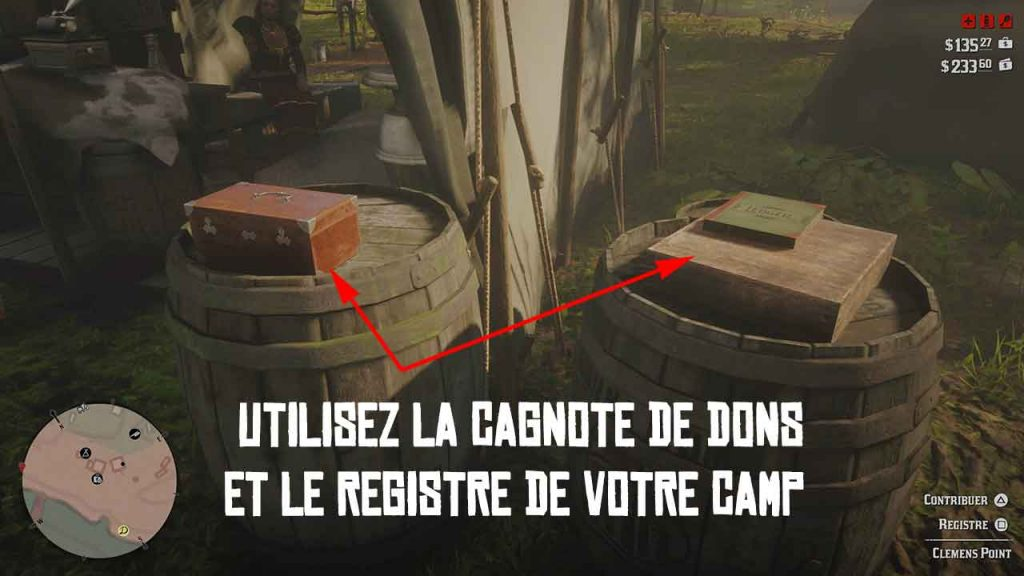 cagnote-de-dons-et-registre-red-dead-redemption-2
