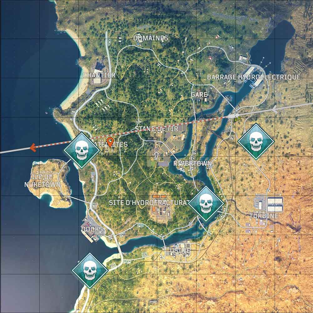 carte-emplacement-zombies-CoD-Black-Ops-4-Blackout