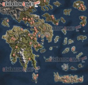 carte-tablettes-anciennes-assassins-creed-odyssey