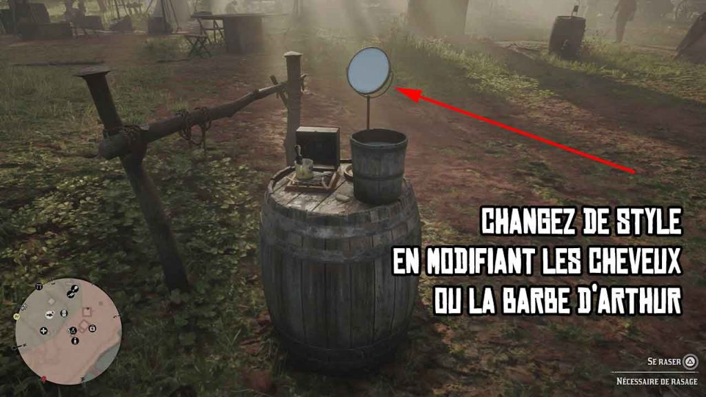 changer-coupe-cheveux-barbe-red-dead-redemption-2