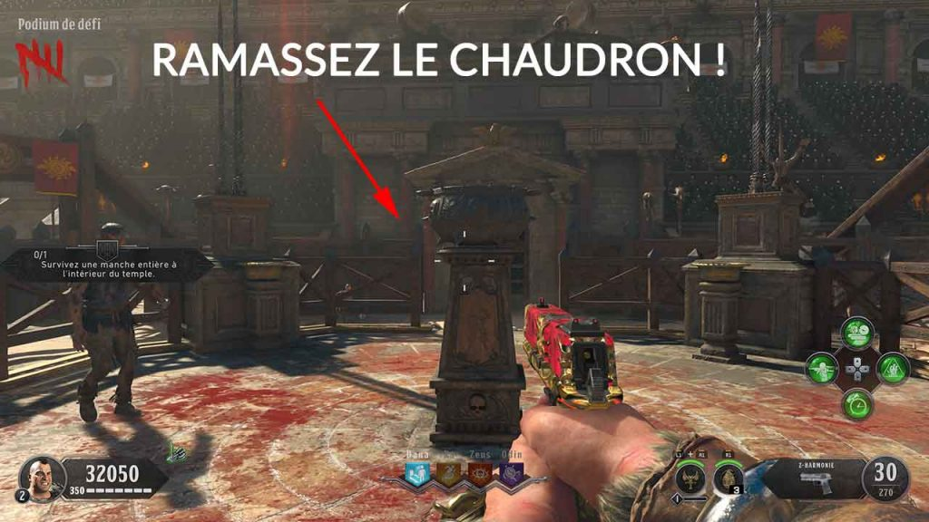 chaudron-arene-IX-zombies-black-ops-4