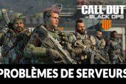 cod-black-ops-4-problemes-de-serveurs