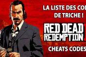 code-de-triche-red-dead-redemption-2