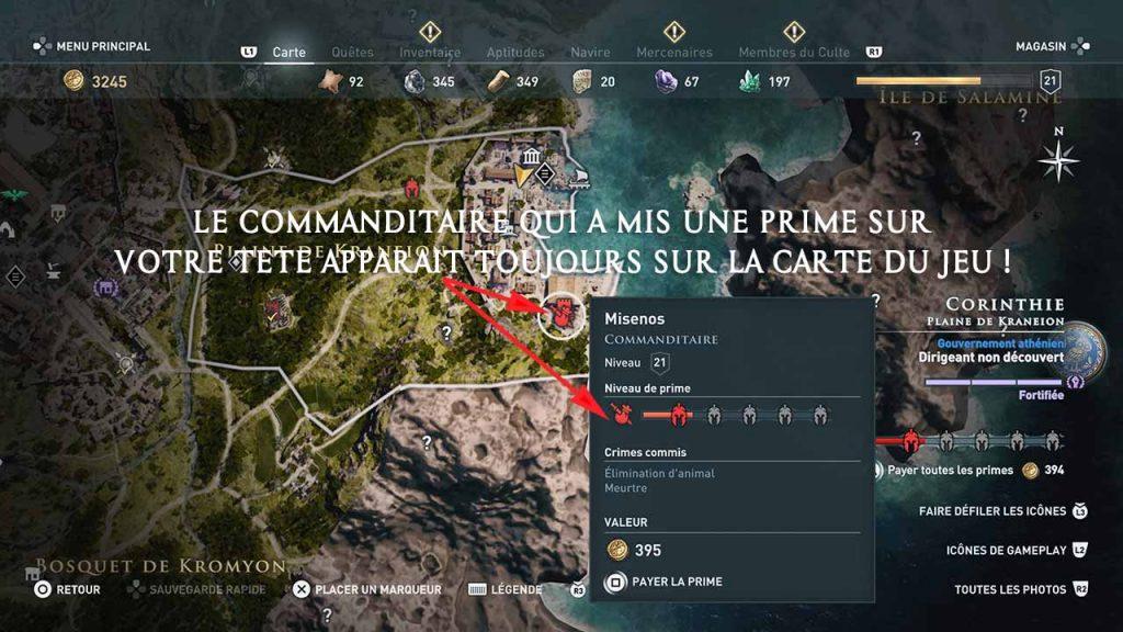 commanditaire-prime-mercenaire-AC-Odyssey