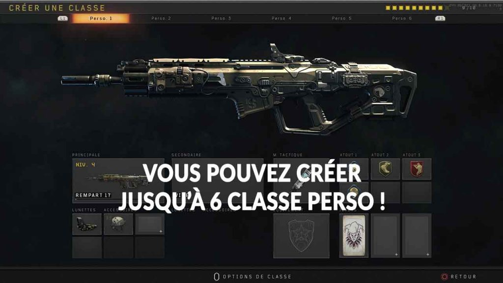 creer-classe-perso-call-of-duty-black-ops-4