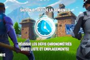 defi-des-chronometres-guide-fortnite-saison-6