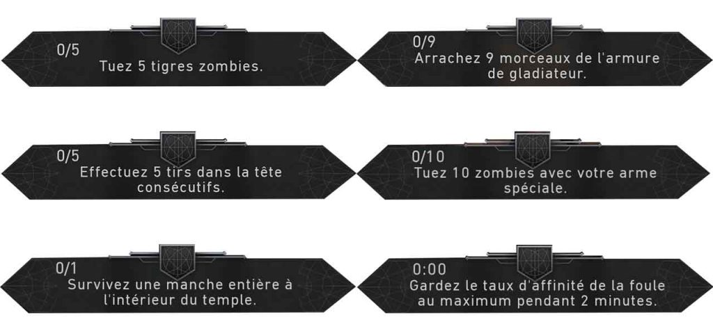 defis-banniere-defis-black-ops-4-zombies