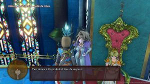 dragon-quest-11-Krystalinda-echange-Carminite