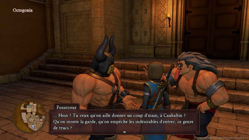 dragon-quest-11-combattants-octogonia