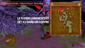 dragon-quest-11-emplacement-fluide-luminescent