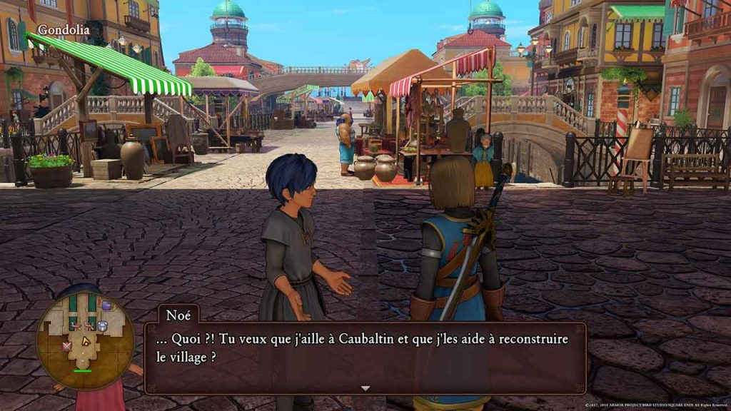 dragon-quest-11-emplacement-noe-gondolia