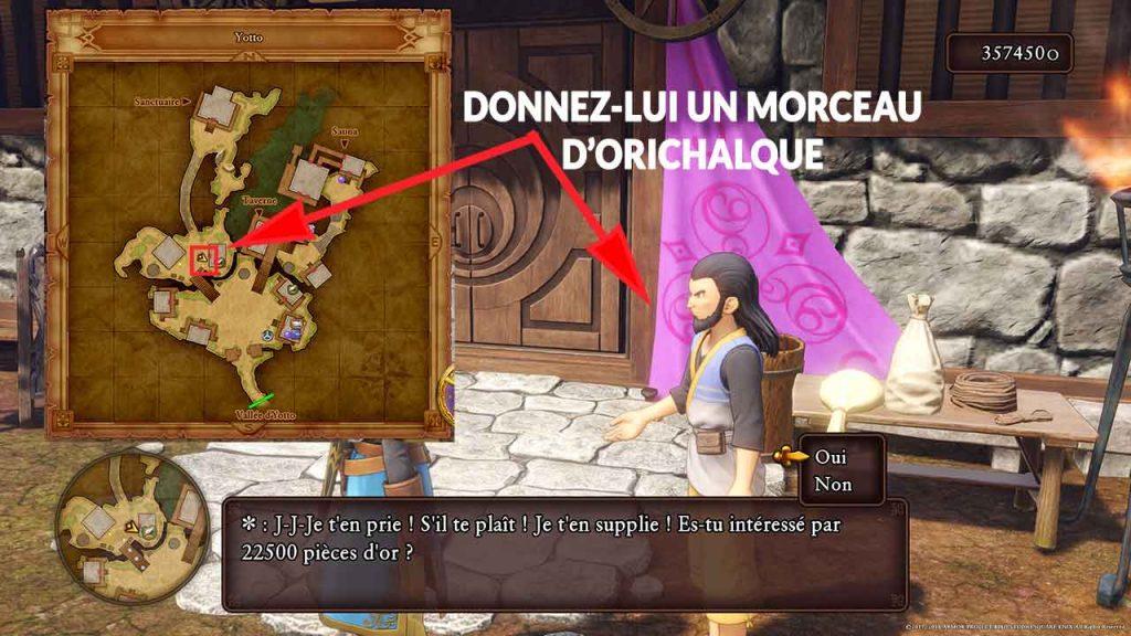 dragon-quest-11-forgeron-epee-des-rois