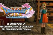 dragon-quest-11-guide-annexe-Gemma