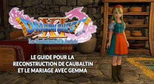 dragon-quest-11-guide-annexe-Gemma