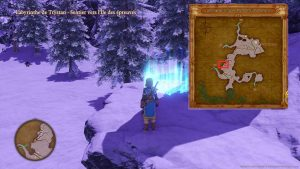 dragon-quest-11-guide-epreuve-trystan