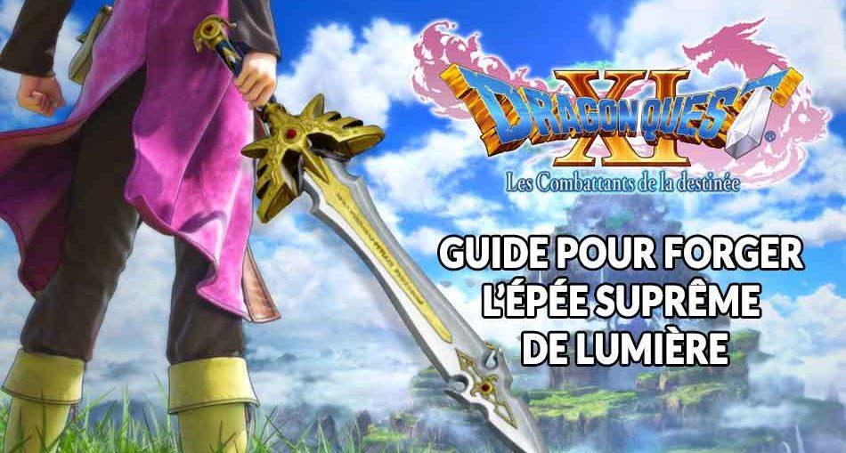 dragon-quest-11-guide-meilleure-epee-du-jeu