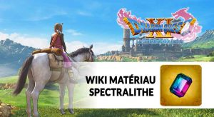 dragon-quest-11-ingredient-Spectralithe