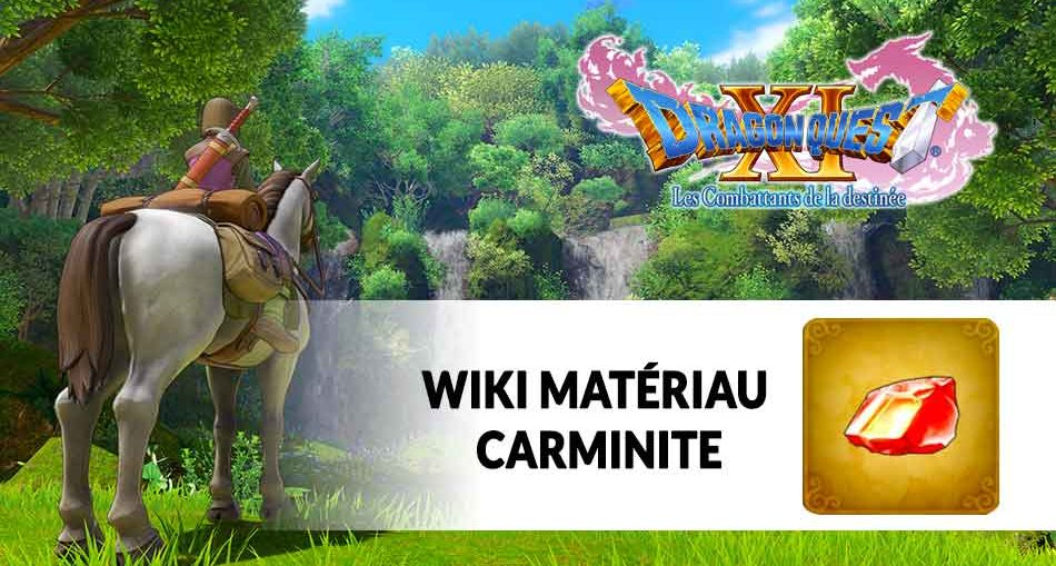 dragon-quest-11-ingredient-carminite
